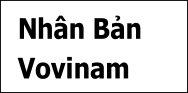 nguyenloc 01-nhanban-vovinam