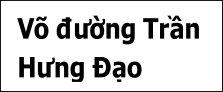nguyenloc 07-voduong-tranhungdao