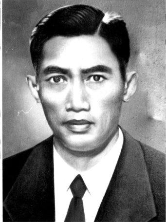 nguyenloc 1912-1960