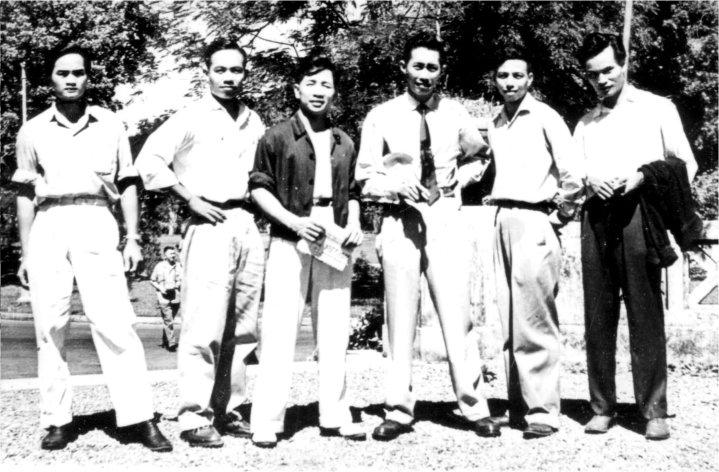 nguyenloc monde 1948