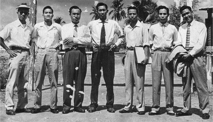 nguyenloc monde 1955