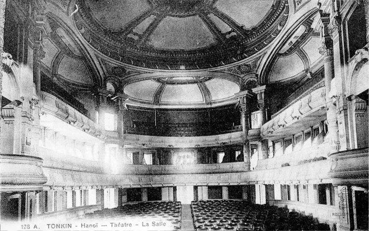 nguyenloc operahanoi 1900